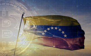 Panorama Cripto En Venezuela: El Futuro
