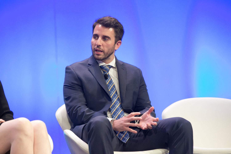 Para Anthony Pompliano, el Bitcoin y las criptomonedas tienen muchas similitudes con los inicios del Internet