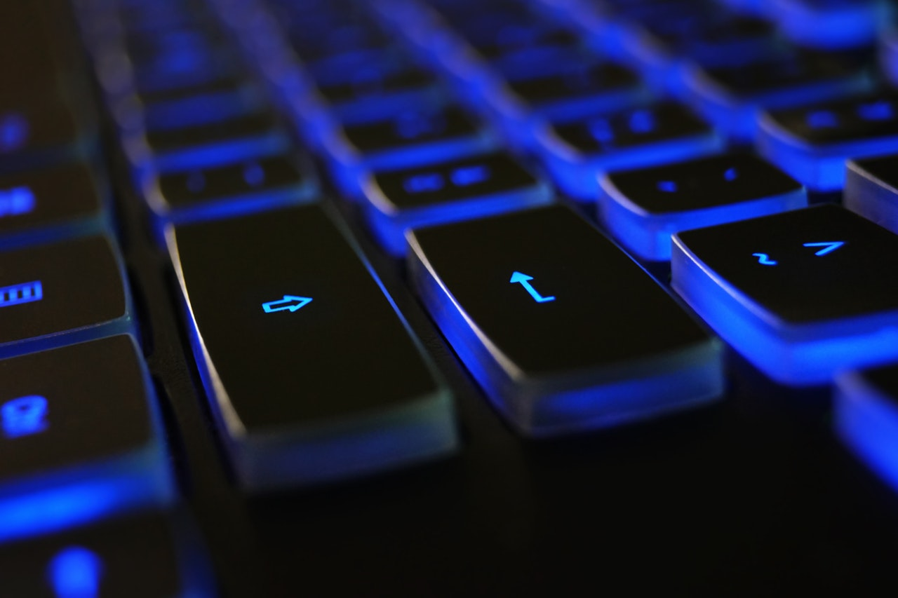 """Perú ocupa el primer lugar en detecciones de """"cryptojacking"""" en el mundo"""