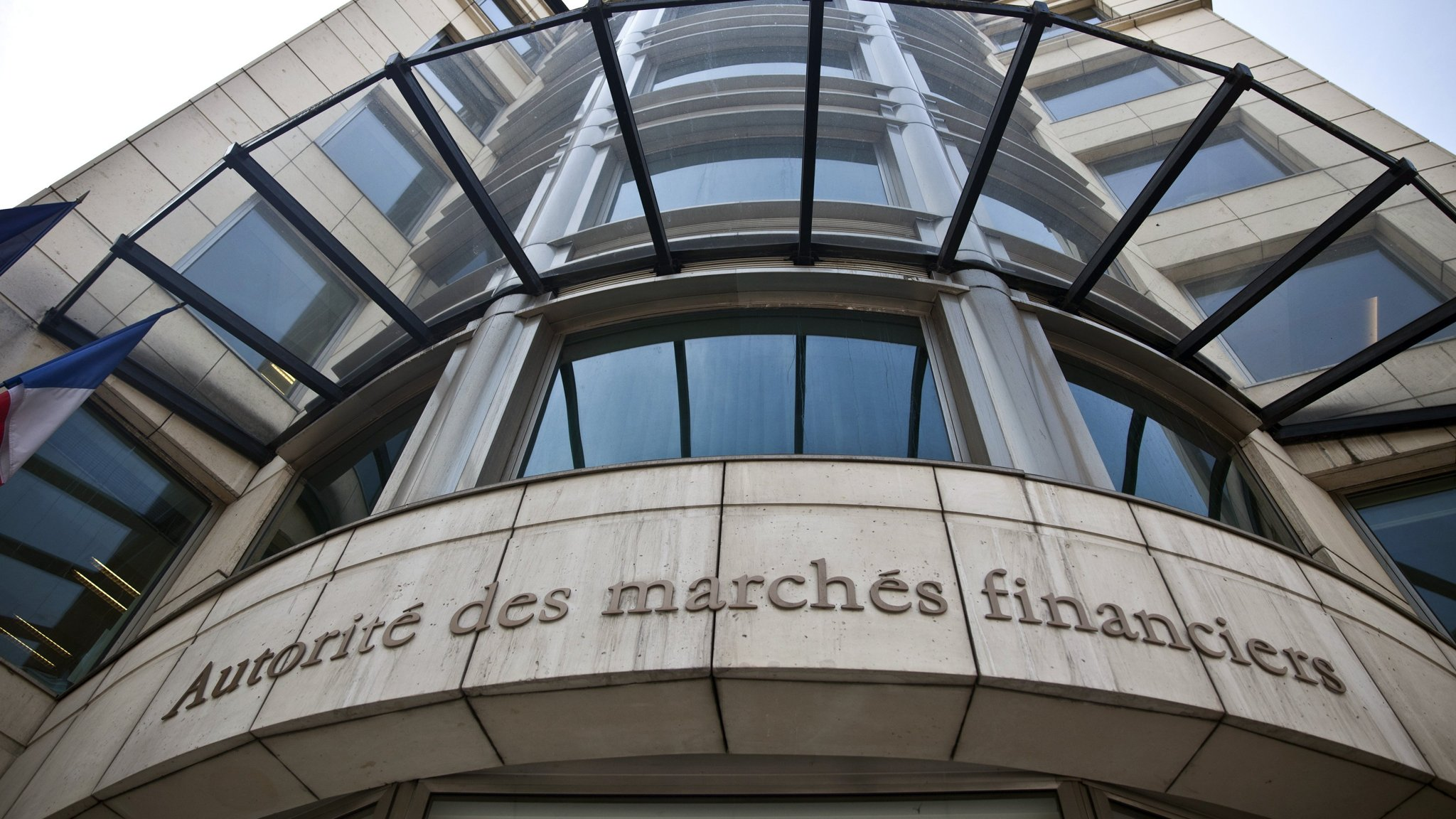 Autoridad del Mercado Financiero en Francia aprobó por primera vez una ICO en el país