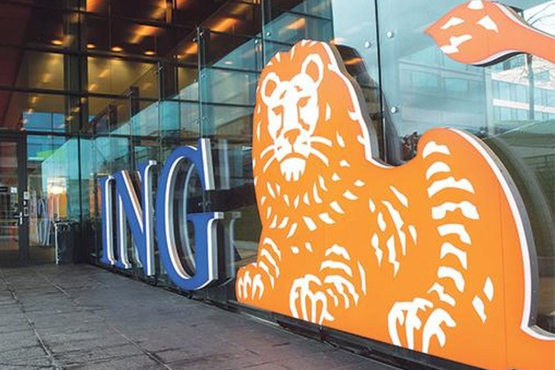 Banco holandés ING está trabajando en tecnología de custodia para proteger activos digitales