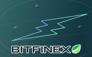 Bitfinex anuncia soporte para Lightning Network