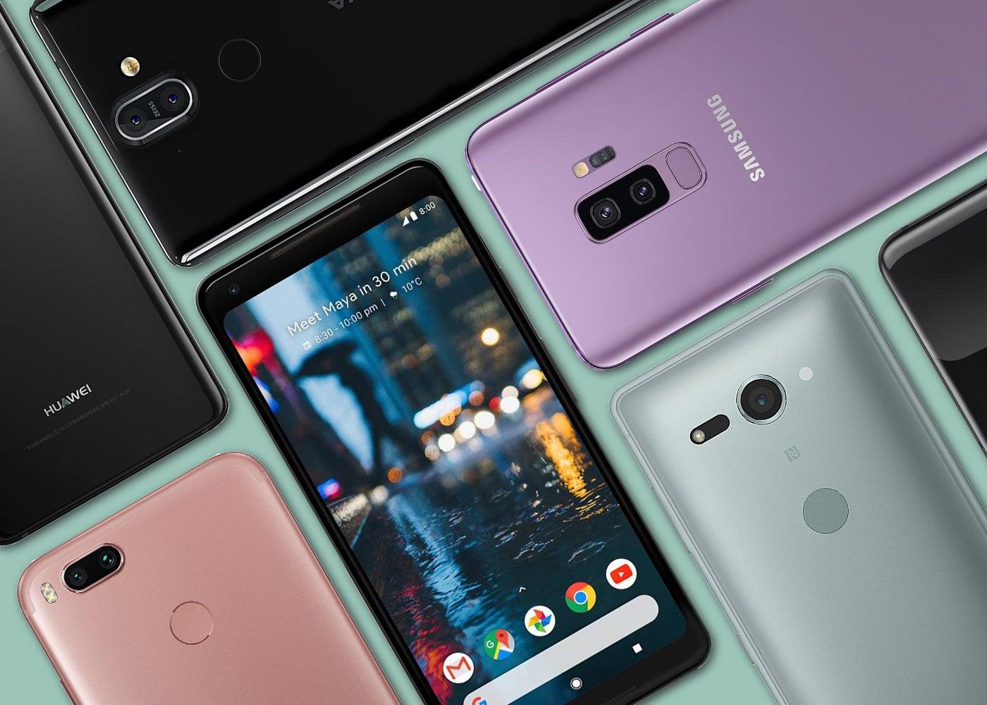 En Venezuela hay más de 38 mil billeteras de Dash activas en dispositivos Android