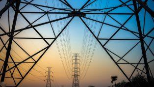 Informe de investigación proyecta un crecimiento de la tecnología blockchain en el mercado energético por encima de los 280 millones de dólares entre 2019 y 2023