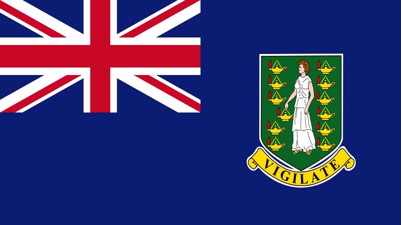 Islas Vírgenes Británicas anuncia el lanzamiento de su propia moneda digital
