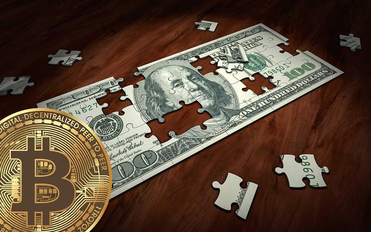 Relación de los bancos centrales con el ecosistema cripto y Satoshi Nakamoto