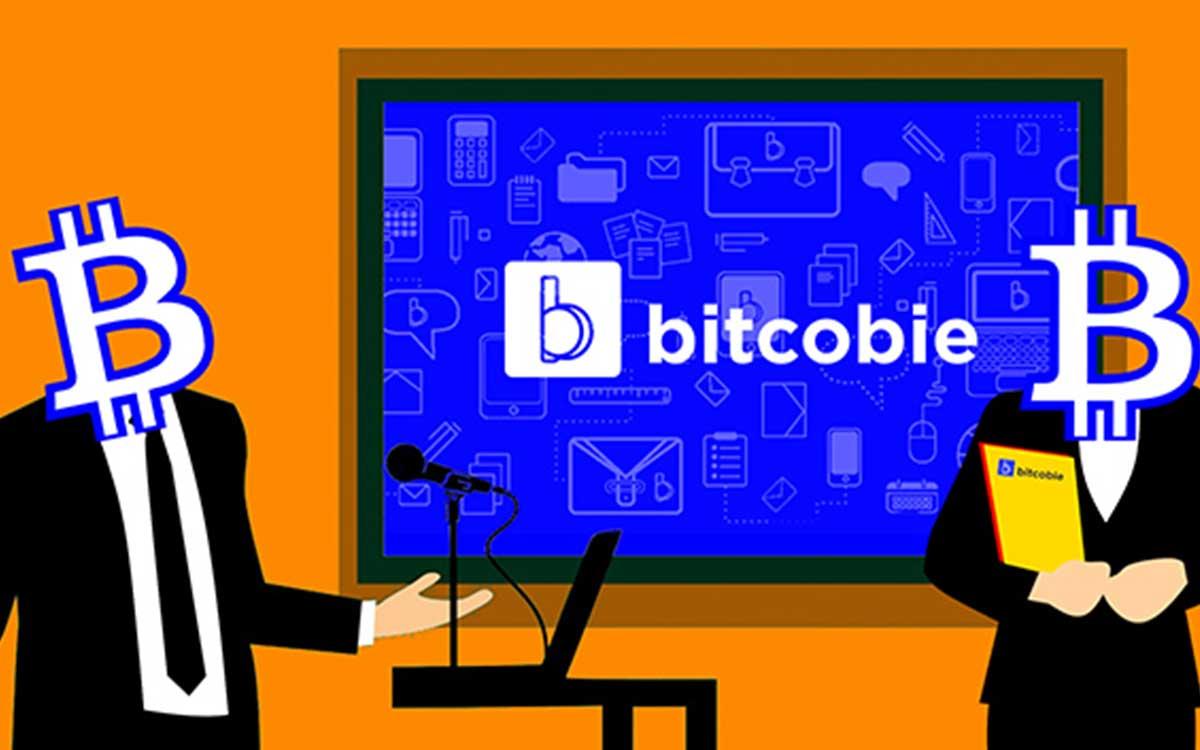 Bitcobie lanza la segunda edición de su Curso Especializado en Blockchain en febrero de 2020