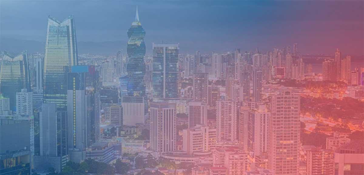 Blockchain Summit Latam de Panamá se enfocará en servicios financieros, logística y las cadenas de suministro