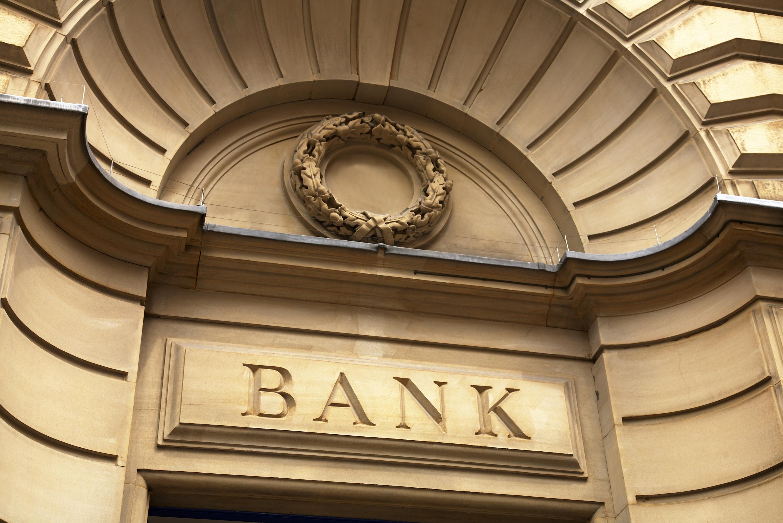Cada vez más bancos centrales en el mundo analizan e investigan la posibilidad de emitir sus propias monedas digitales