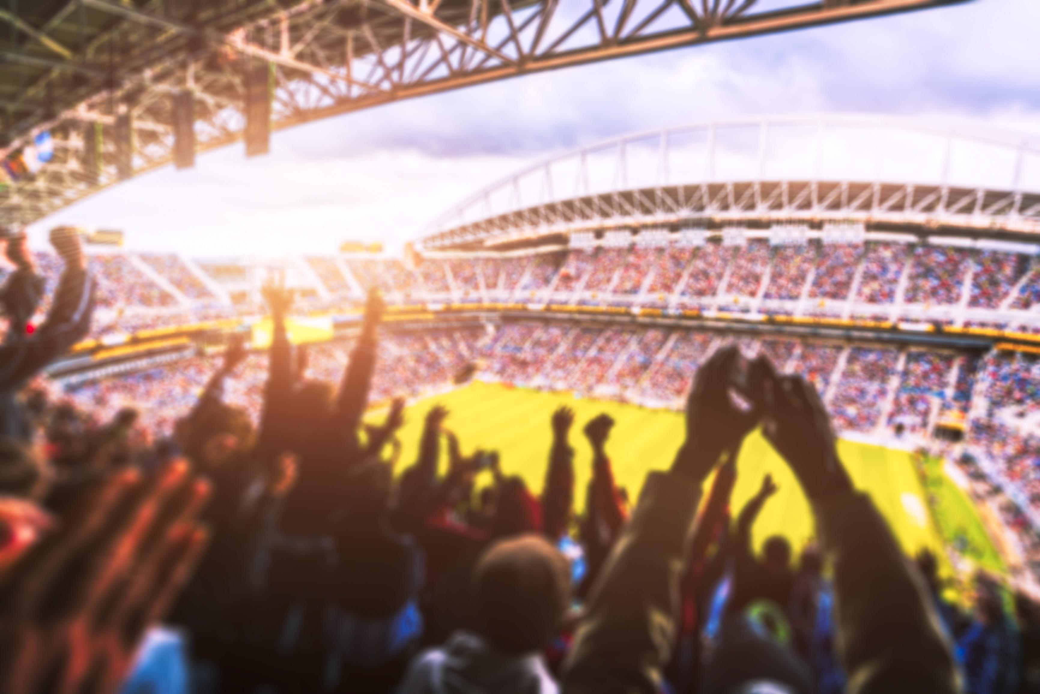 Chiliz anuncia la primera plataforma de intercambio para tokens de fanáticos deportivos en el mundo y presenta su primera asociación sudamericana con el equipo de fútbol argentino Independiente