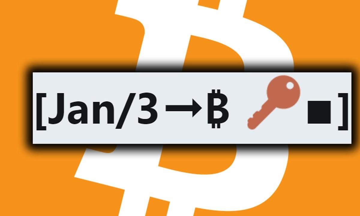 El día de Proof of Keys, un día para tomar posesión de tus bitcoins