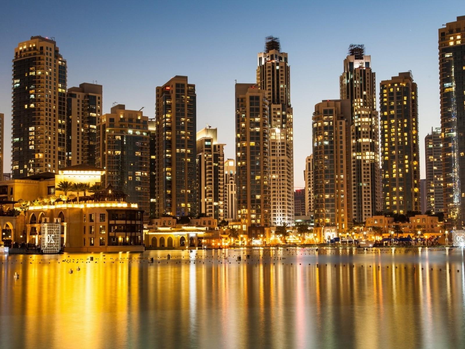 En los Emiratos Árabes Unidos, una alianza entre Huobi y una agencia de bienes raíces permitirá a inversores comprar y vender propiedades inmobiliarias usando criptomonedas