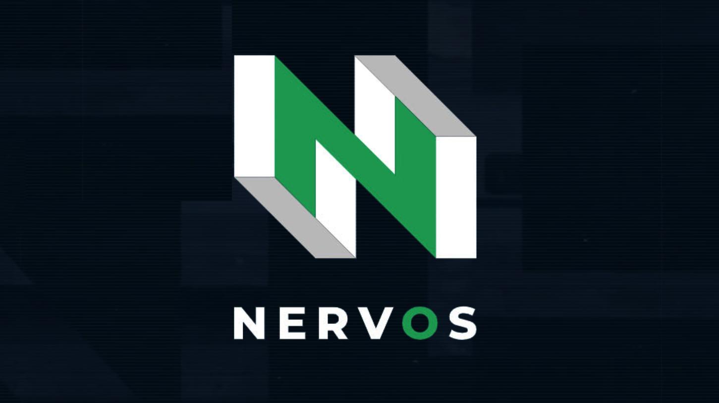Firma Nervos crea un fondo de subvenciones públicas de 30 millones de dólares para impulsar el desarrollo de soluciones a través de su red blockchain