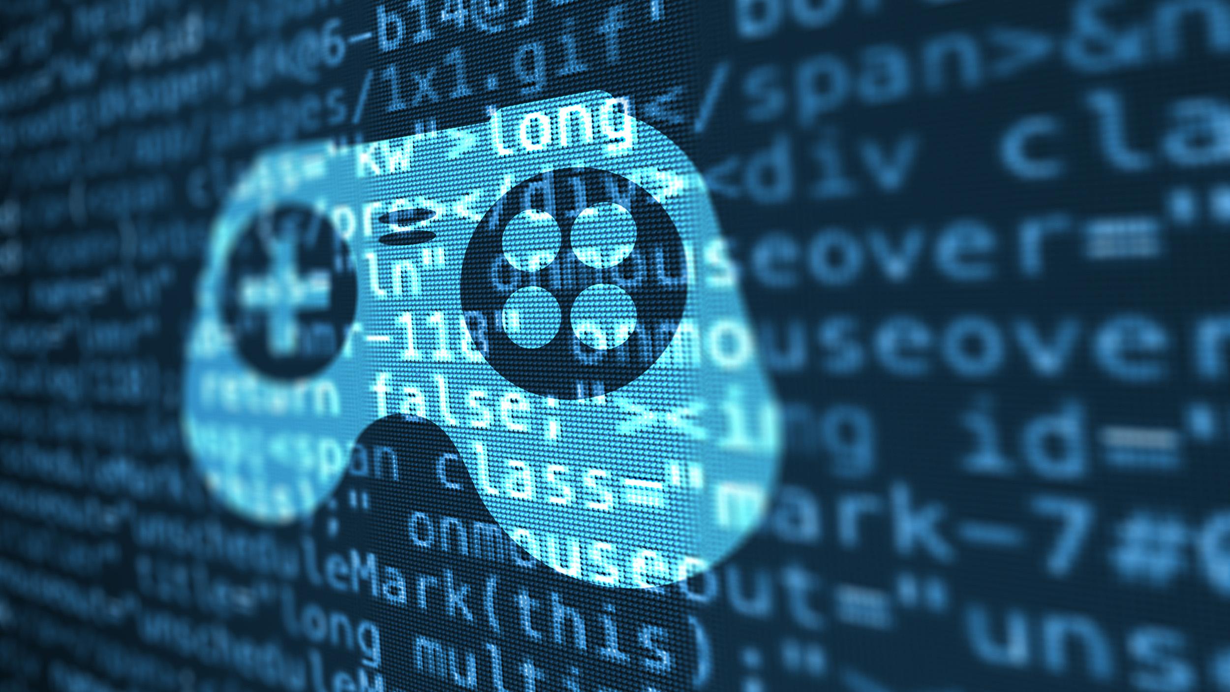 IBM consigue una patente para juegos que usará un consenso blockchain