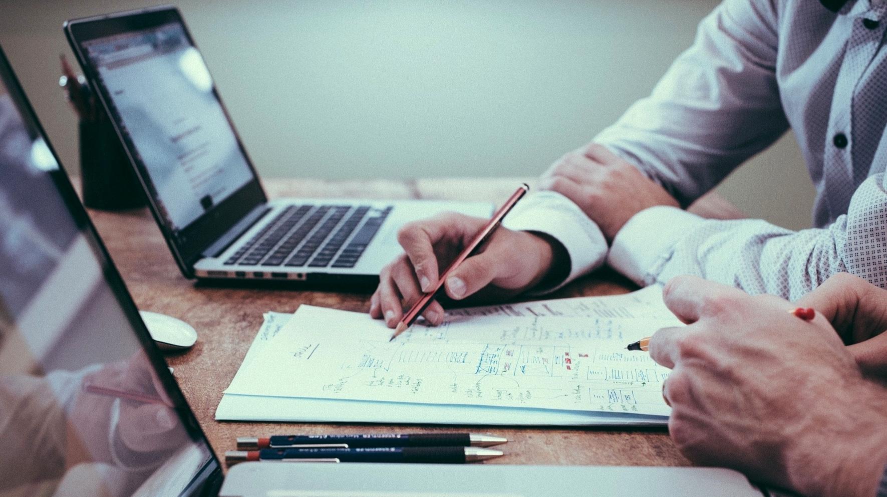Mediaocean y Amino Payments se unen para proporcionar la primera cadena de suministro impulsada por tecnología blockchain y orientada a los pagos en publicidad digital