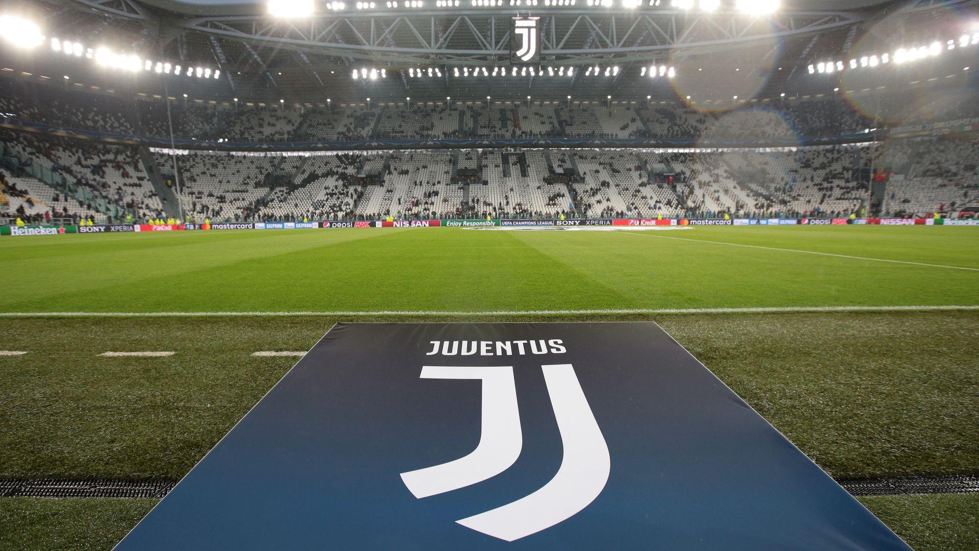 Plataforma blockchain de Socios sirvió para que fanáticos de la Juventus eligieran la canción de celebración de goles para sus partidos como local