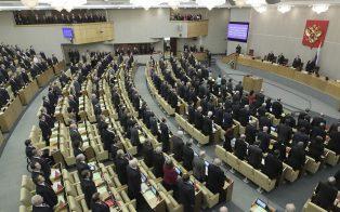 Presidente del Comité financiero del Parlamento ruso asegura que la ley sobre activos digitales será adoptada en la próxima sesión de primavera