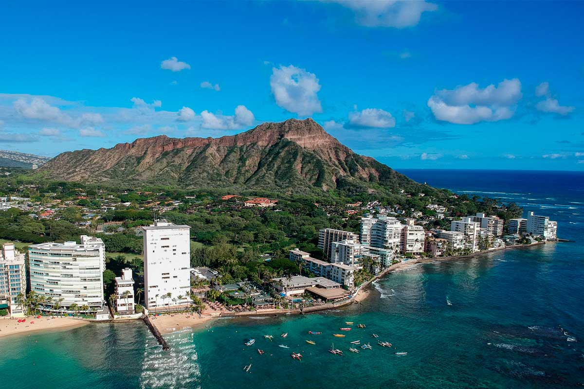 Proyecto de ley en Hawaii busca permitir que los bancos proporcionen servicios de custodia para criptomonedas a sus clientes