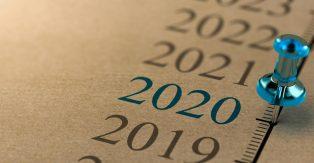 Regulación cripto se encuentra entre las principales prioridades de diferentes países para este 2020