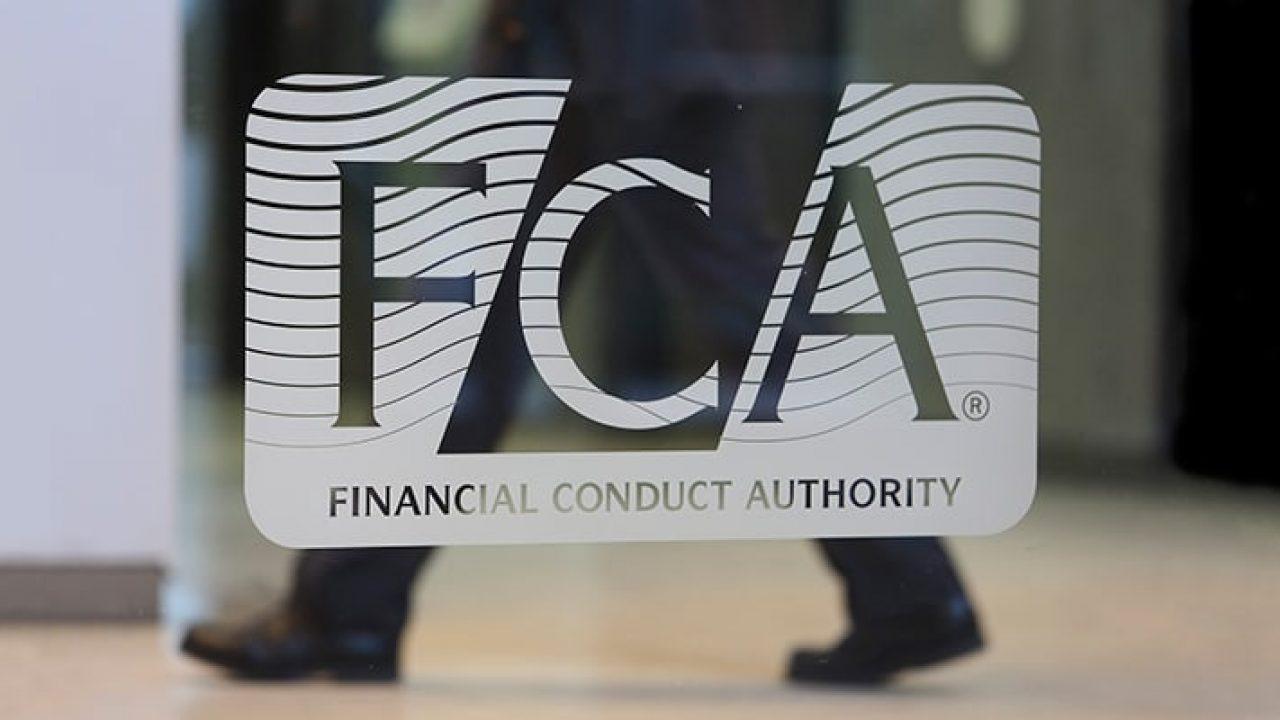 Regulador financiero del Reino Unido supervisará los parámetros antilavado de dinero y contra el financiamiento del terrorismo en las criptoempresas