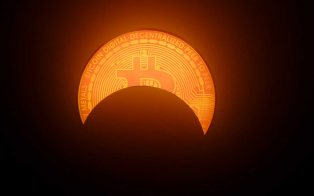 La regulación de Bitcoin podría evitar un colapso financiero según investigadores