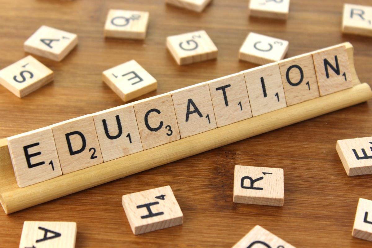Universidad surcoreana ofrecerá programa de educación blockchain para estudiantes de secundaria y preparatoria