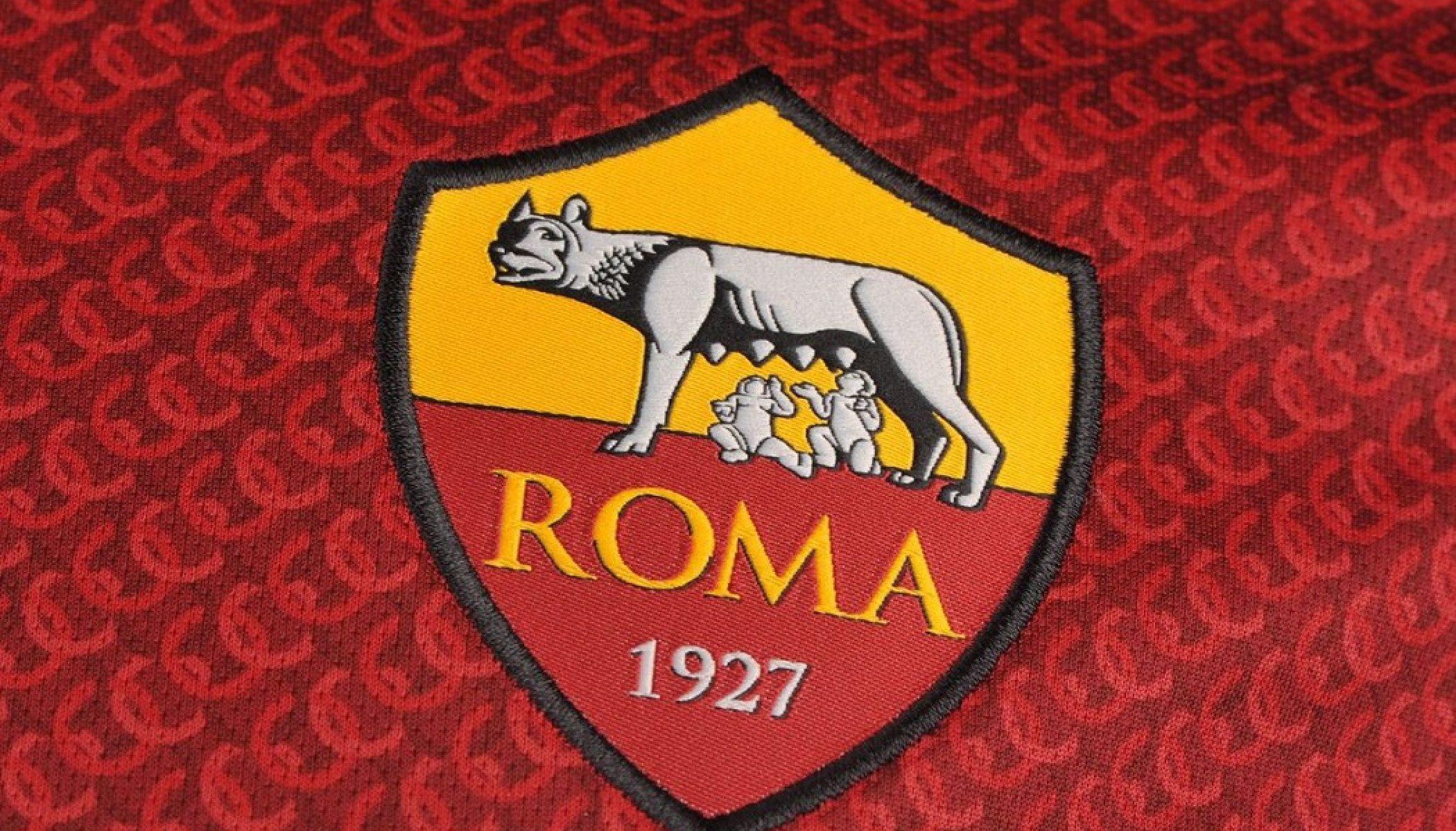 AS Roma se suma a los coleccionables en la blockchain de Sorare
