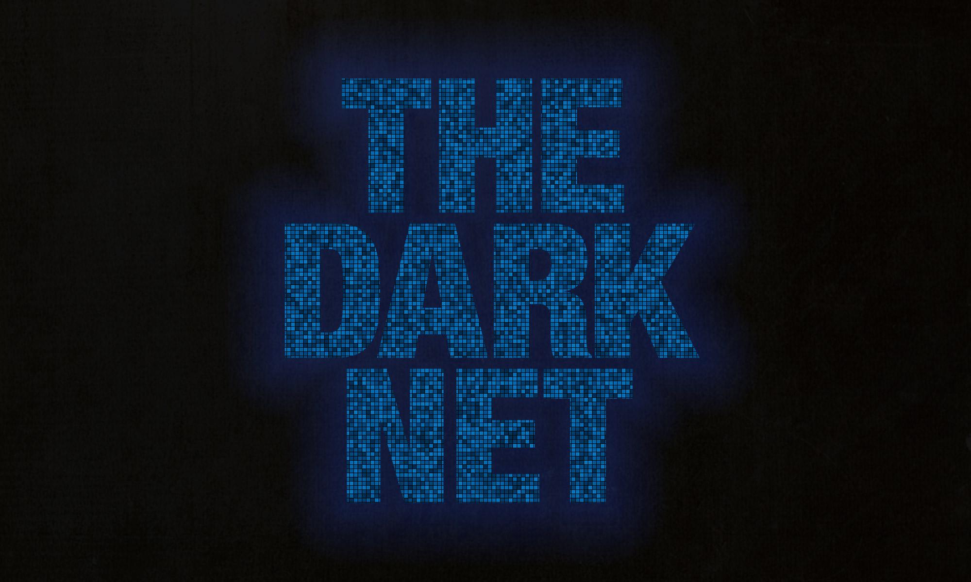Chainalysis: Transacciones de bitcoin no terminan en la darknet prácticamente en un 100%