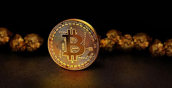 invertir en bitcoin