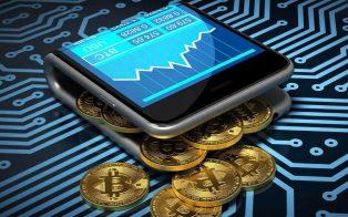 Asonacrip invita al seminario web: Wallet de criptomonedas con el trader Anibal Garrido