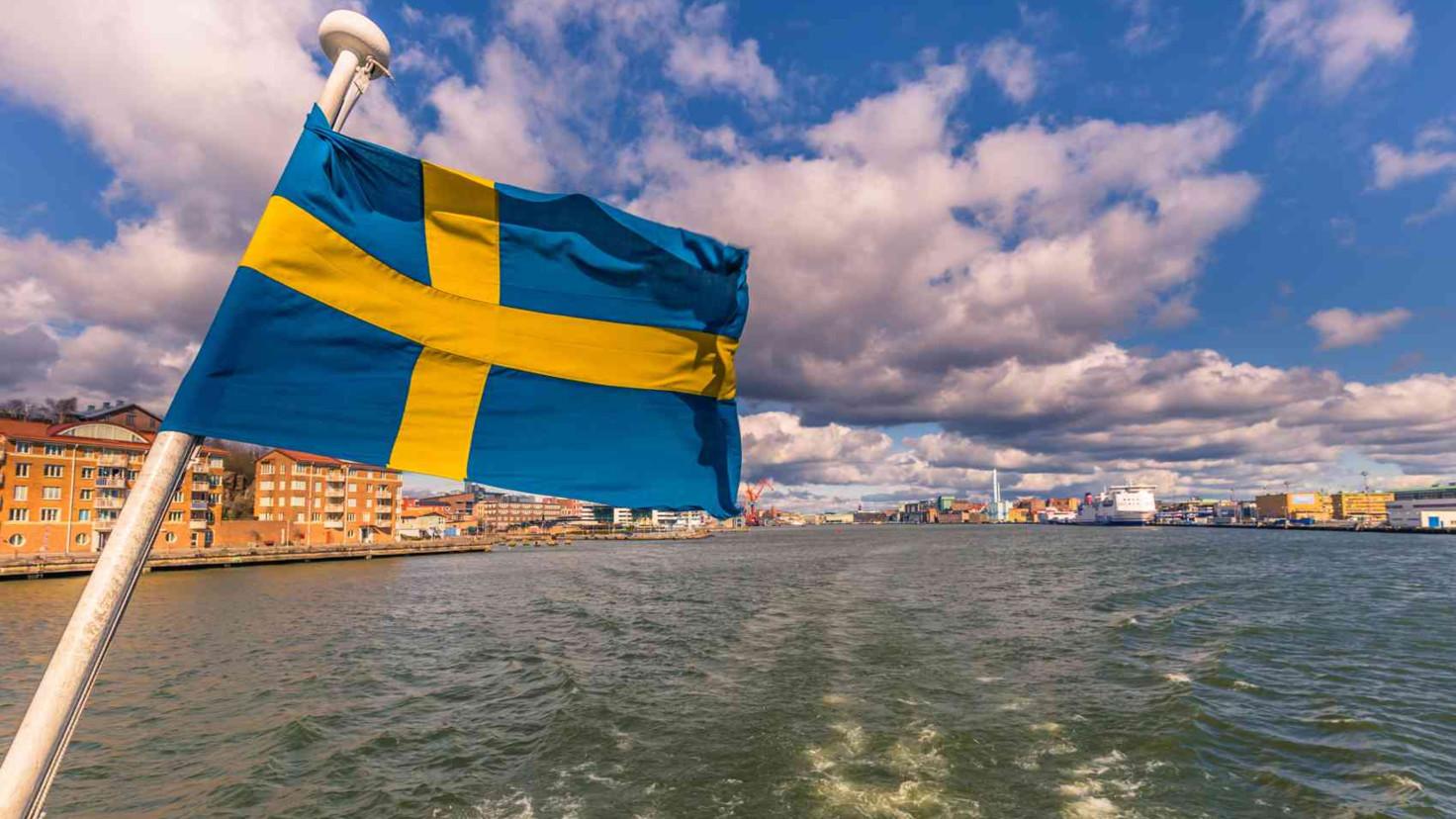 Banco Central de Suecia pone en marcha un proyecto piloto para probar su moneda digital
