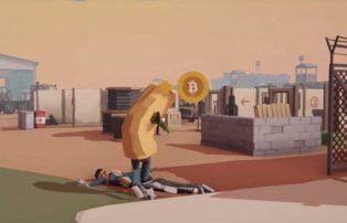 """Carlos Roldán de Light Nite: """"La industria gaming quizá sea la más preparada para afrontar una adopción masiva de bitcoin"""""""