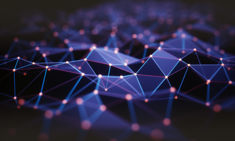 La tecnología blockchain puede ayudar en la entrega de beneficios sociales, señala informe de la Unión Europea