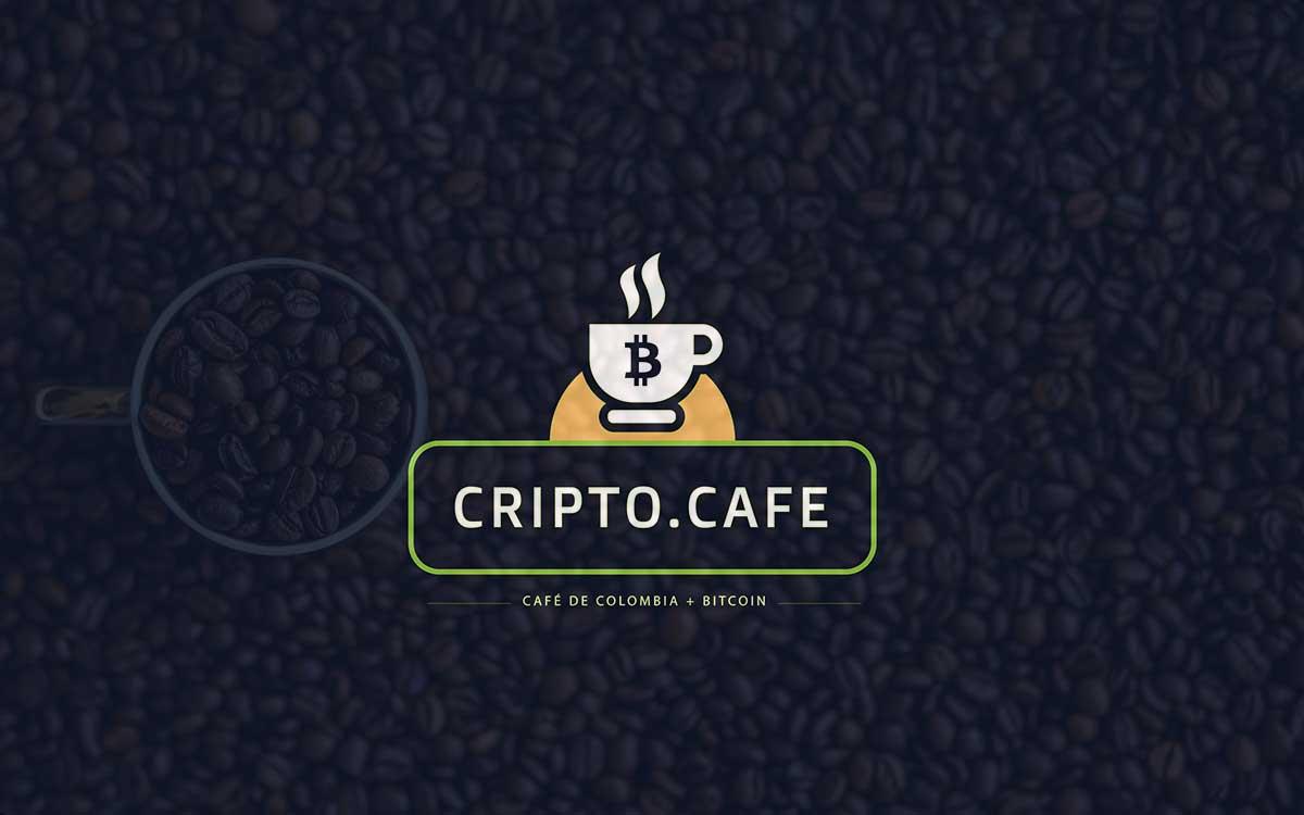 Cripto Cafe