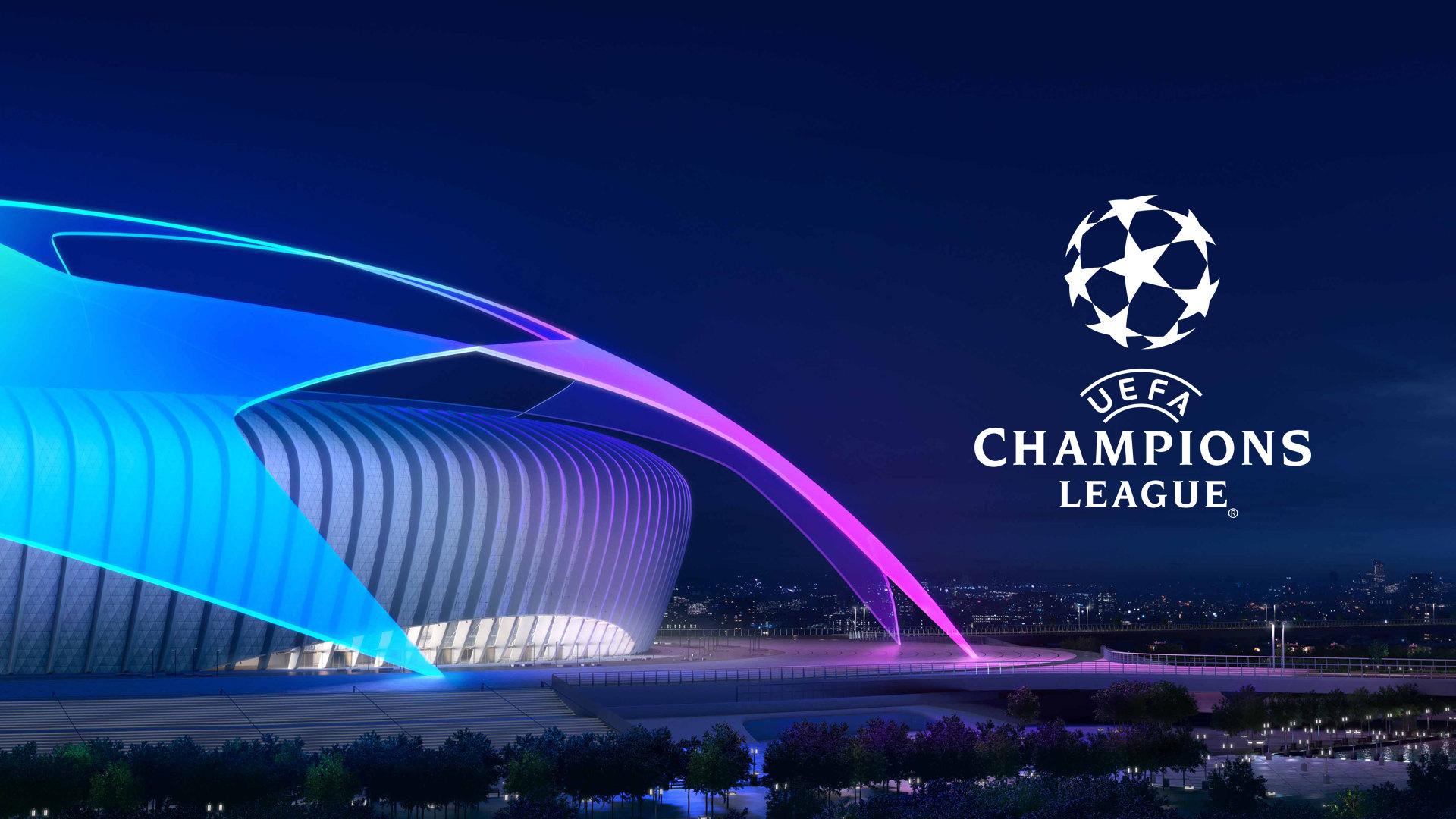 Cuál es el vínculo de los equipos que disputan los octavos de final de la UEFA Champions League con la tecnología blockchain y las criptomonedas
