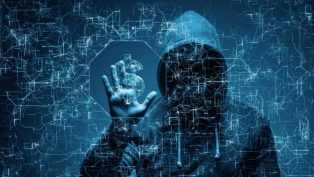 Hackers demandan bitcoins como medio de pago en ataque a una firma de seguros israelí