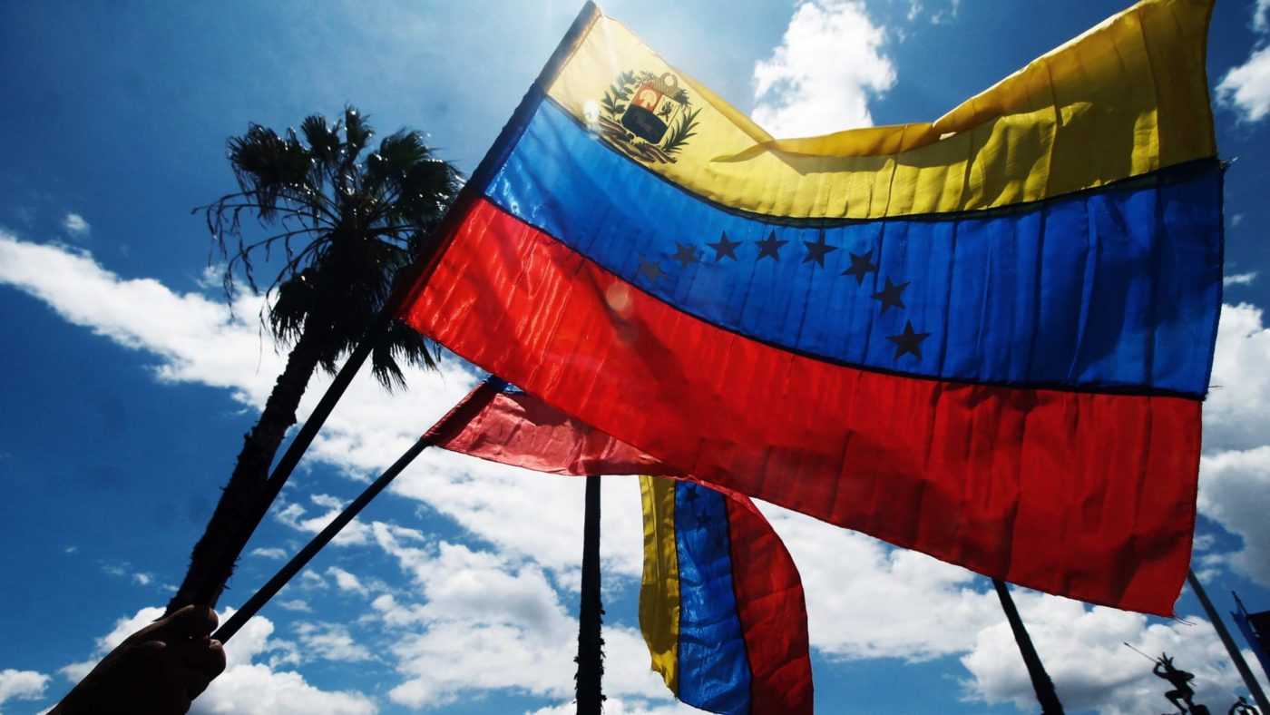 En Venezuela: publicada Gaceta Oficial con sobretasa de impuesto para pagos en criptomonedas, el Petro como método de reconversión monetaria y como patrocinante de un equipo del fútbol venezolano