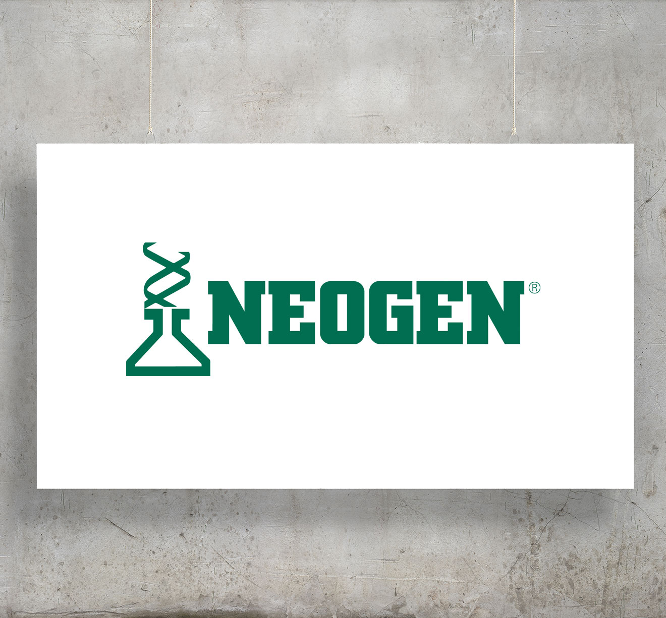 Firma global Neogen probará la tecnología blockchain para mejorar la seguridad alimentaria
