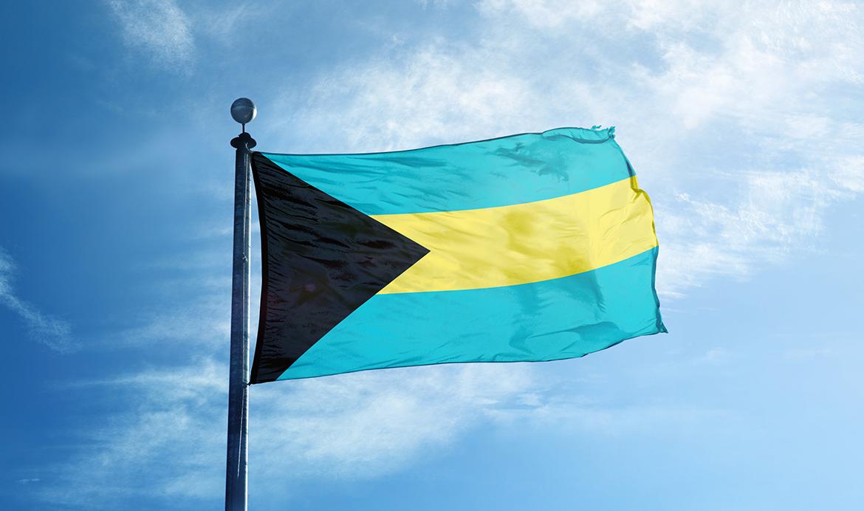 Gobernador del Banco Central de Bahamas optimista con el lanzamiento de la moneda digital del país en la segunda mitad de 2020