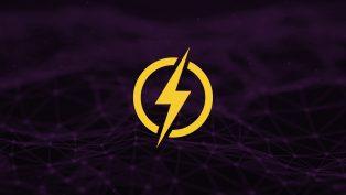Lightning Labs lanza versión beta de Lightning Loop