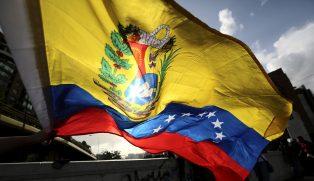 Peter McCormack explica su visión de por qué Bitcoin no puede salvar a Venezuela