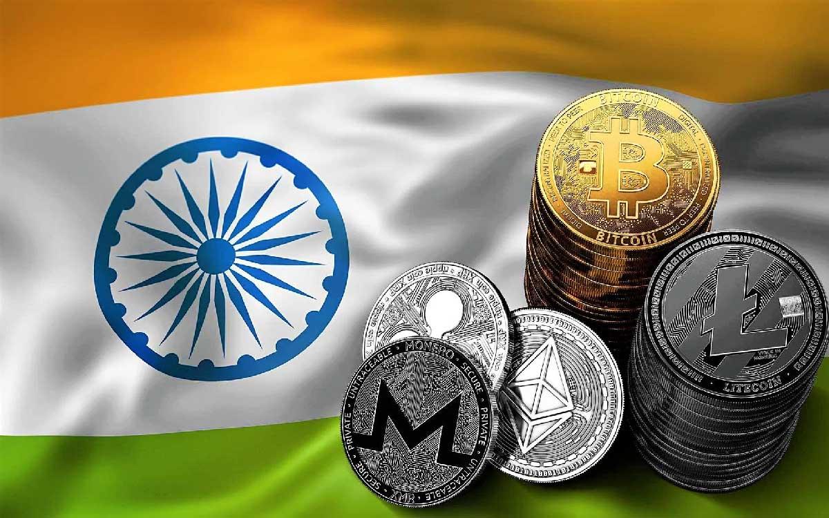 Corte Suprema de la India anula prohibición al comercio de criptomonedas