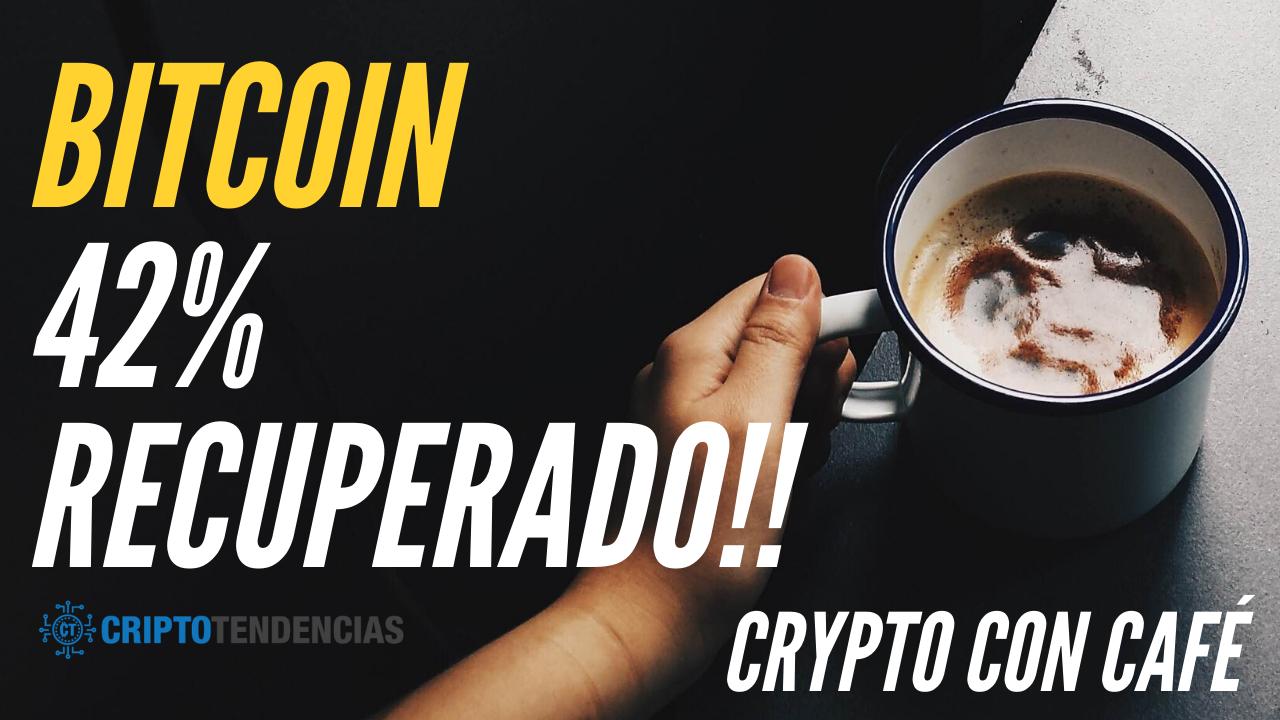 Crypto Con Café - Alberto Blockchain Thumbnail (3)