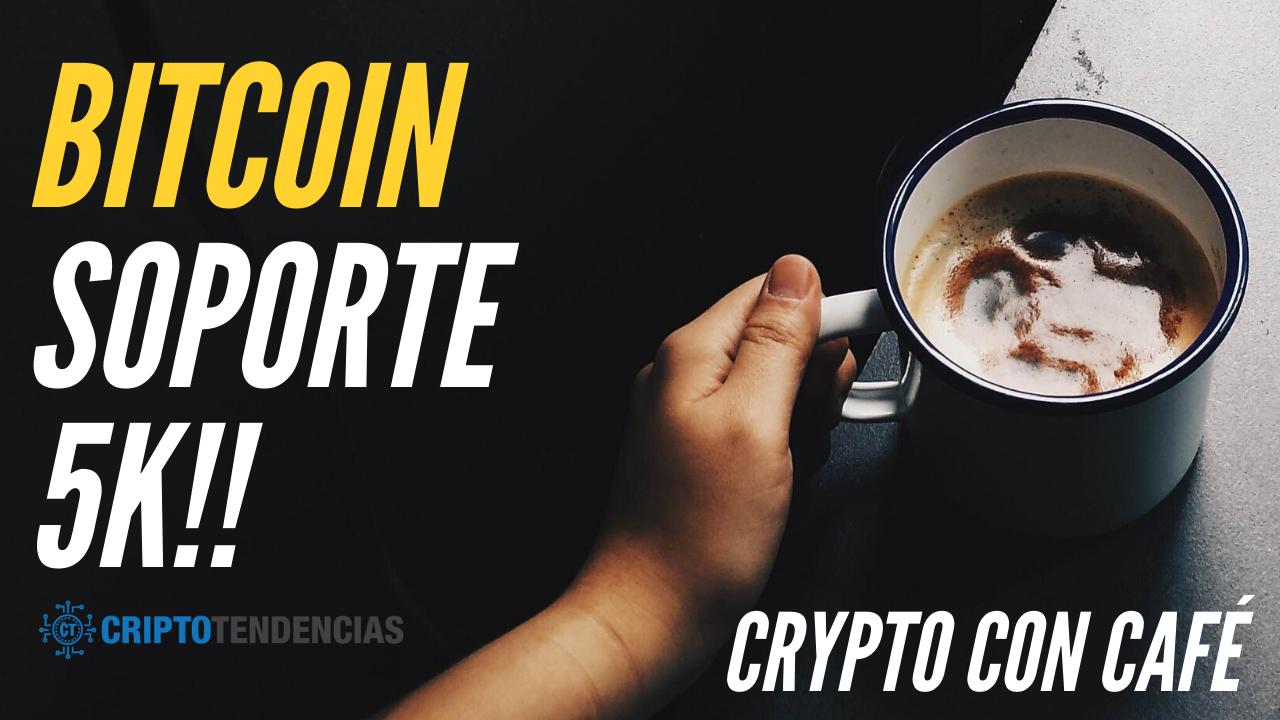 Crypto Con Café - Alberto Blockchain Thumbnail (4)