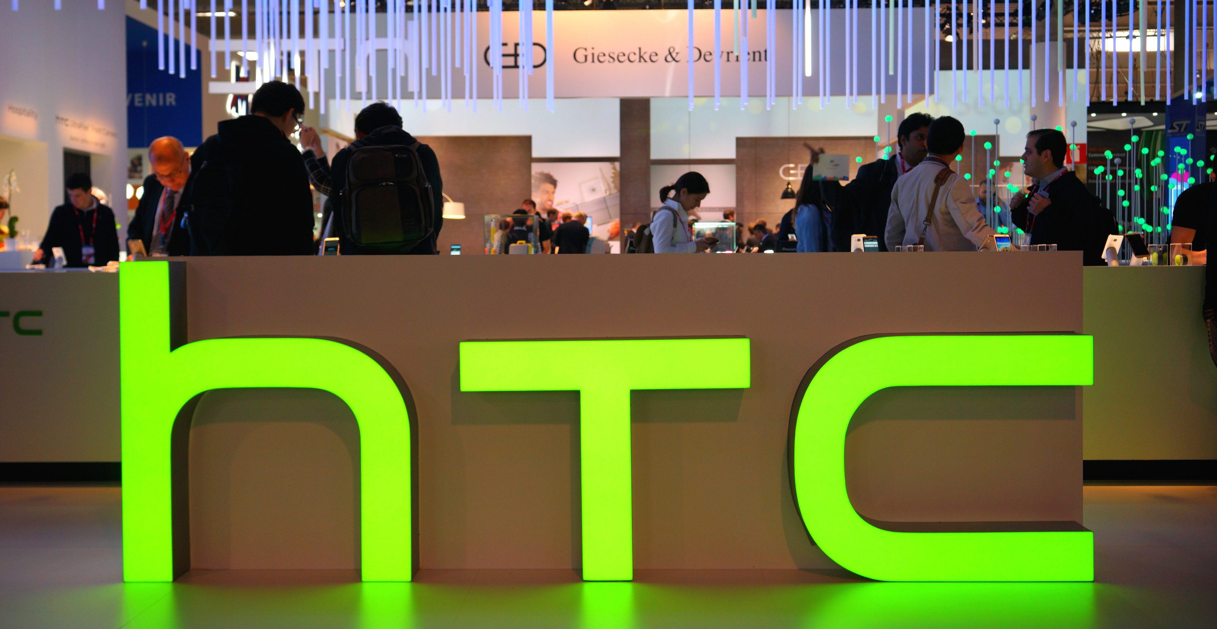 HTC lanza un nuevo router con conectividad 5G que puede alojar un nodo completo de Bitcoin