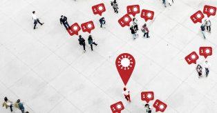 Expertos del MIT crean aplicación para el rastreo del Coronavirus