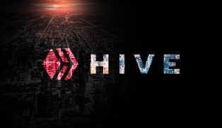 hive.io criptotendencias.com