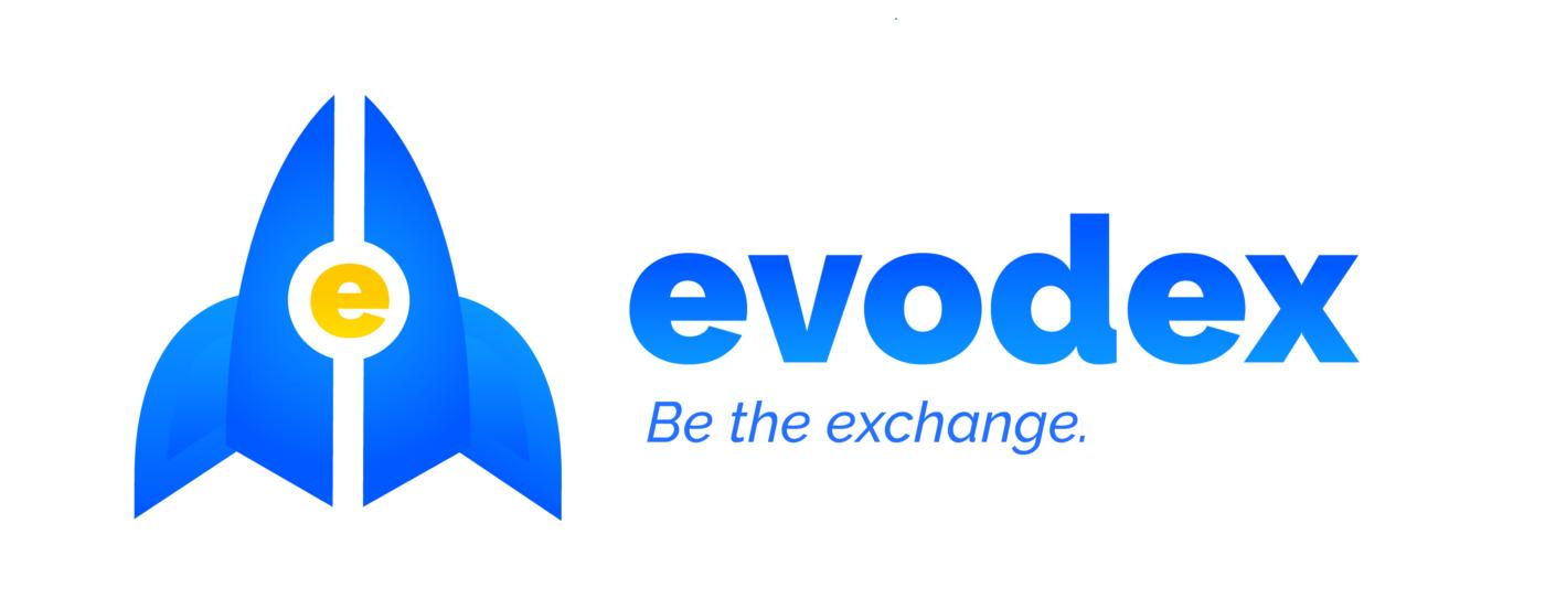 evodex eosargentina criptotendencias.com