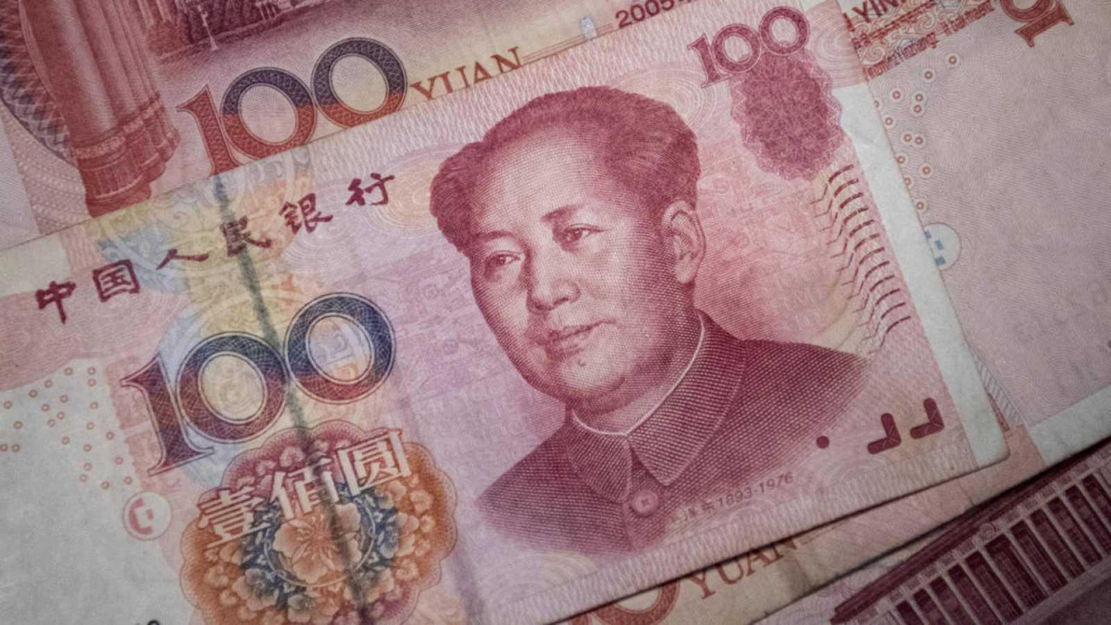 Banco Central de China asegura que el yuan digital no causará inflación y señala que el proyecto avanza con las nuevas pruebas piloto