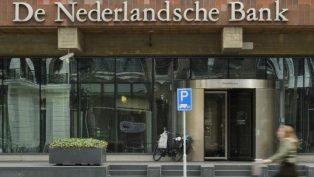Banco Central de Países Bajos añade nuevas medidas para firmas de criptomonedas
